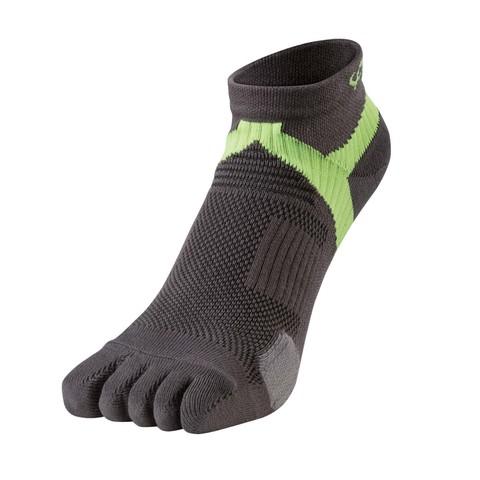 Носки PHITEN SOCKS (SOCKING)