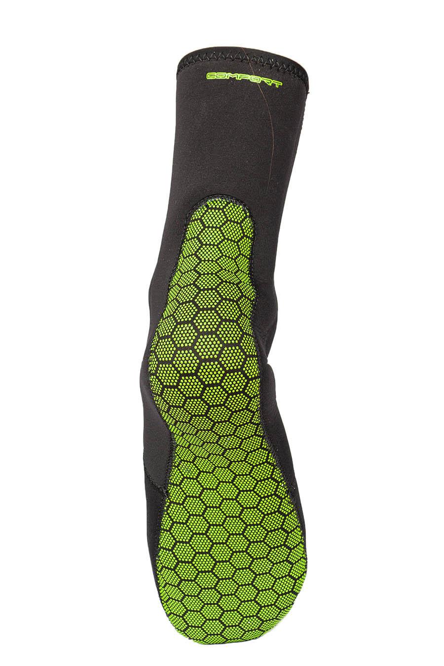 Носки Salvimar Comfort 7 мм