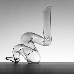 Декантер Riedel, «BOA» Decanter, 1957 мл, фото 2