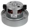 Мотор для пылесосов SAMSUNG (Самсунг) DJ31-00005K, DJ31-00005H, DJ31-00007H, DJ31-00007Q