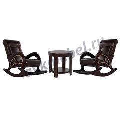 Комплект мебели № 44