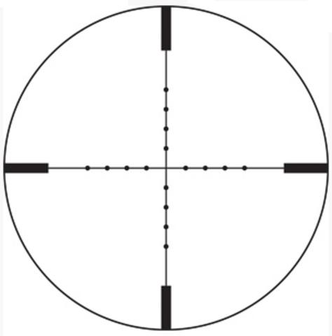 VECTOR OPTICS SAGITTARIUS 10-40X56 FFP