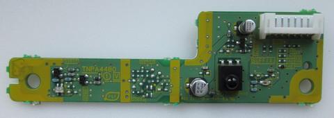 TNPA4480