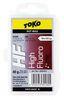 Картинка парафин Toko TRIBLOC HF 40 (-4/-12)