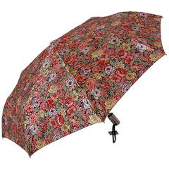 з017/1 SZ mini   (зонт женский,автомат)