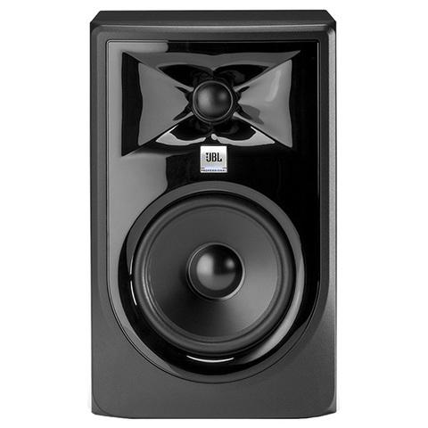 JBL 305P MKII активный студийный монитор