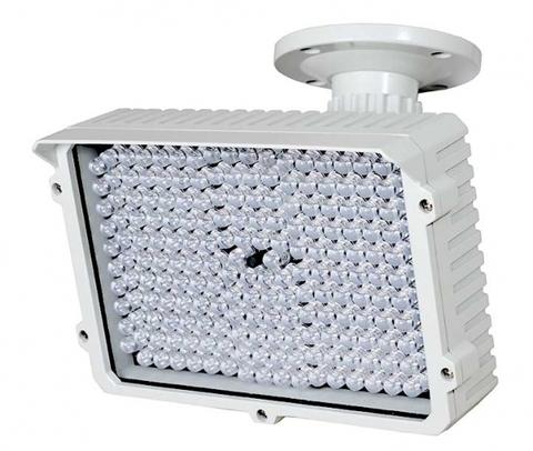 ИК прожектор LiteTec KLED-B130