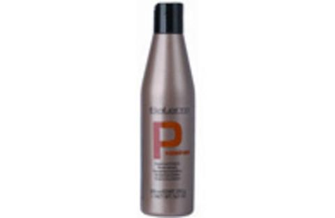 Протеиновый шампунь Salerm Cosmetics,250 мл.