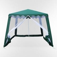 Садовый шатер AFM-1036NA Green