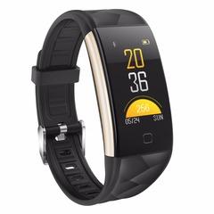Фитнес-браслет T20 Smart Bracelet