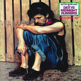 Kevin Rowland, Dexys Midnight Runners / Too-Rye-Ay (LP)