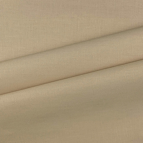 Ткань для пэчворка, хлопок 100% (арт. Al-M015)