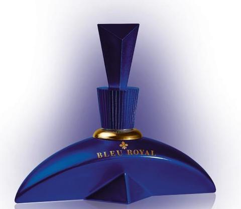 Princesse Marina De Bourbon Bleu Royal Eau De Parfum