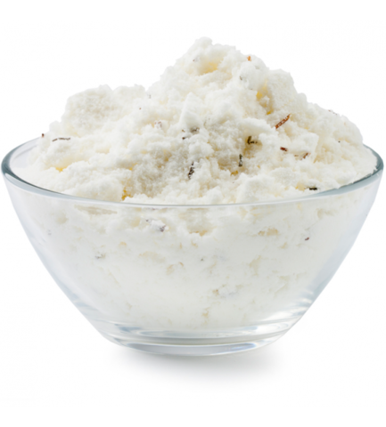 "Сухое молоко для ванн ""Ля гармоник"" | 100 гр | Savonry"