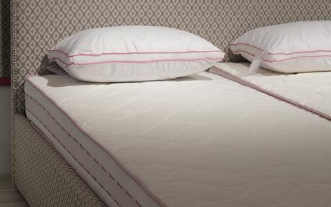 Кровать Sontelle Лабири с основанием