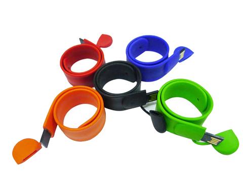 силиконовые браслеты оптом слэп дешево