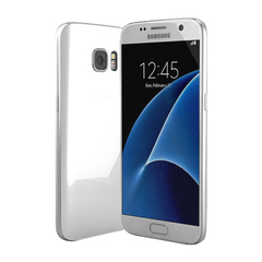 Samsung Galaxy S7 32Gb White - Белый