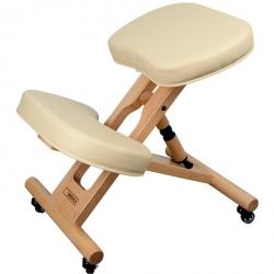 Массажные стулья Ортопедический стул VERTEBRA GESS zero_w_700x700-700x700.jpg