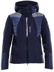 Горнолыжная куртка 8848 Altitude Charlotte Navy женская