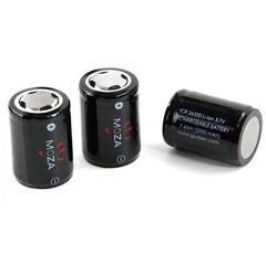Аккумуляторы для Moza Air Aircross