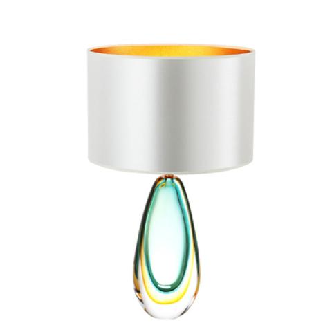 Настольный светильник 01-80 by Light Room