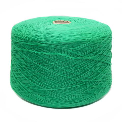 Пряжа Filati Exclusive Collection Merinos 8547 зеленый луг