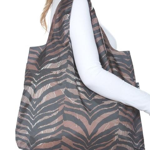 ENVIROSAX Savanna Bag 3