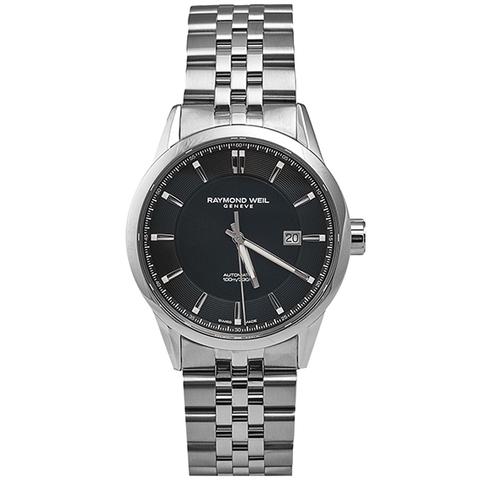 Часы наручные Raymond Weil 2731-ST-20001