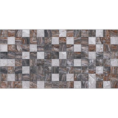 Декор мозаичный Барбадос 09-00-5-18-31-15-1422 600х300