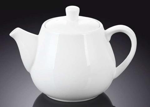 Чайник заварочный Wilmax 500 мл WL-994030/A