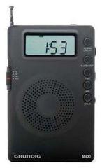 Радиоприемник Grundig Mini 400