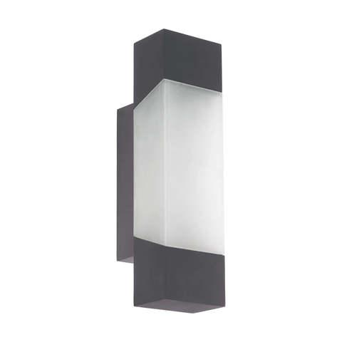 Уличный светильник Eglo GORZANO 97222