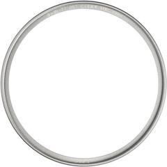 Светофильтр B+W 72mm T-PRO Clear Filter