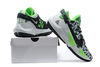 Nike Zoom Freak 2 'Green/Black/White'