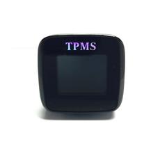 Система контроля давления в шинах TPMS (внешний датчик)