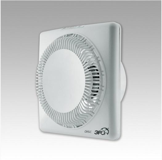 Disc Вентилятор Эра DISK 5BB D125 (двигатель на шарикоподшипниках) b9a9e42bc891a6f91678138fcb319a69.jpg