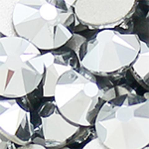 Swarovski Crystal Light Chrome ss5 (20 шт)