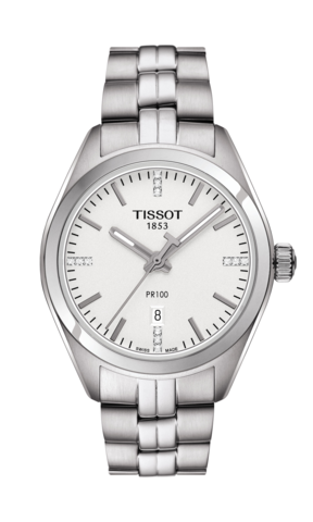 Tissot T.101.210.11.036.00