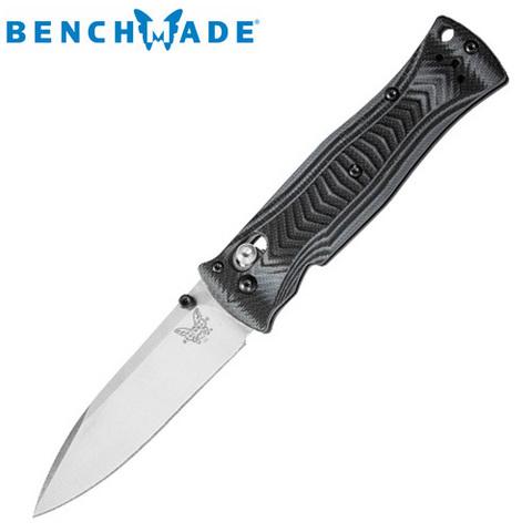 Нож Benchmade модель 531 Pardue