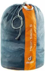 Упаковочный мешок Deuter Mesh Sack 5