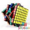 7x7x7 Скоростной куб ShengShou