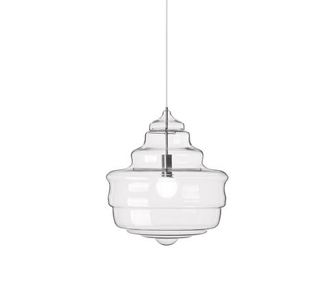 Подвесной светильник Neverending Glory Palais Garnier by Lasvit