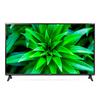 Full HD телевизор LG 43 дюйма 43LM5700PLA