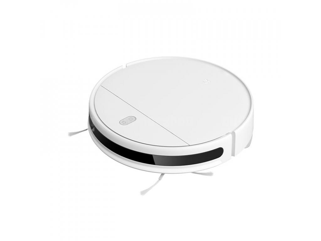 Пылесосы Робот-пылесос Xiaomi MiJia Sweeping Robot G1 1-robot-pylesos-xiaomi-mijia-sweeping-robot-g1.1024x768w.jpg