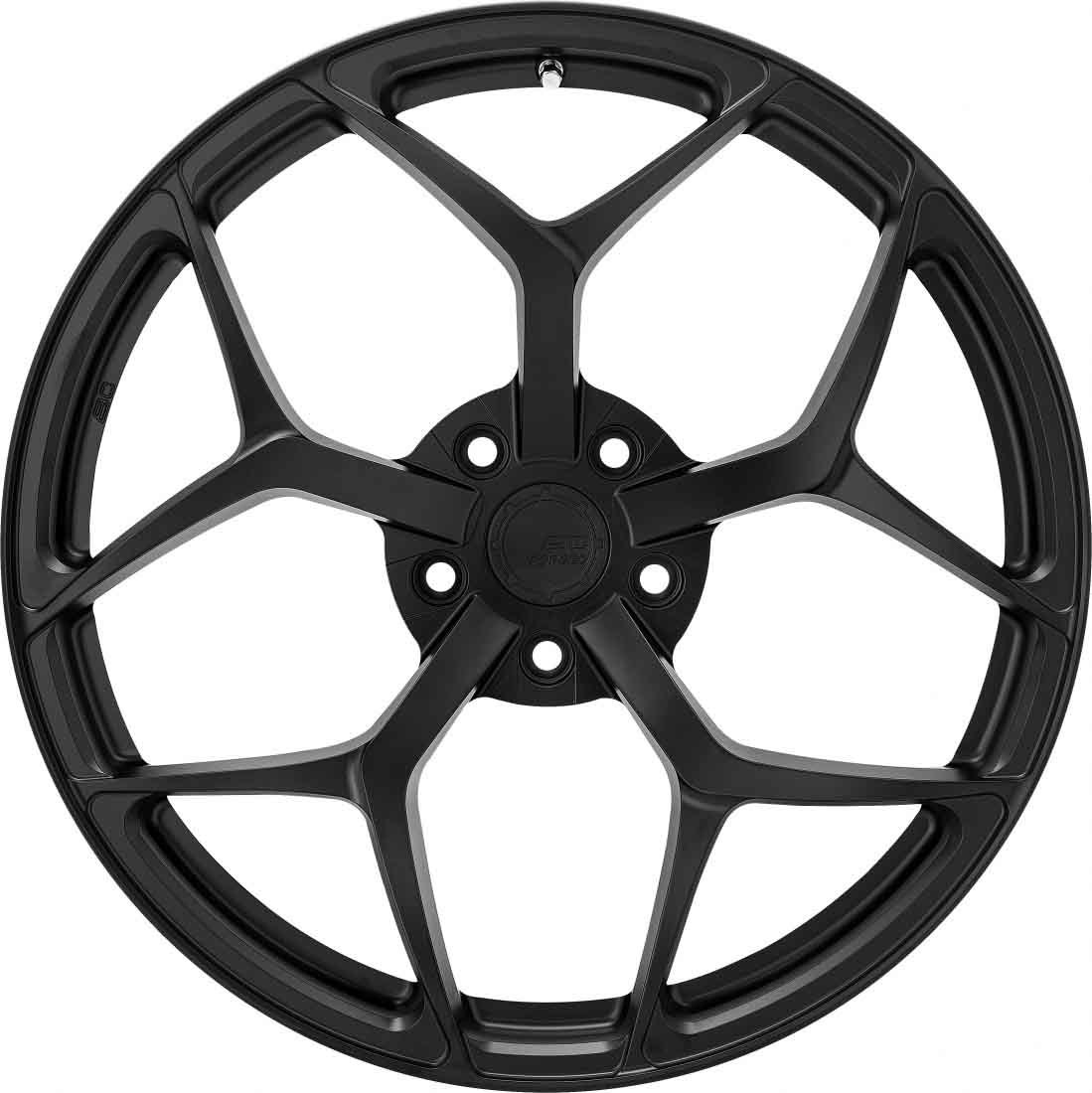 BC Forged RZ23 (RZ Series)