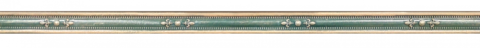 Бордюр Adele Sweet Verde 500х24