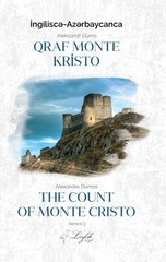 Qraf Monte Kristo