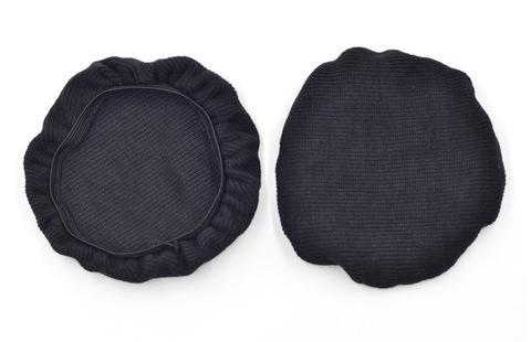 Защитные чехлы для наушников (Многоразовые 60-90мм)
