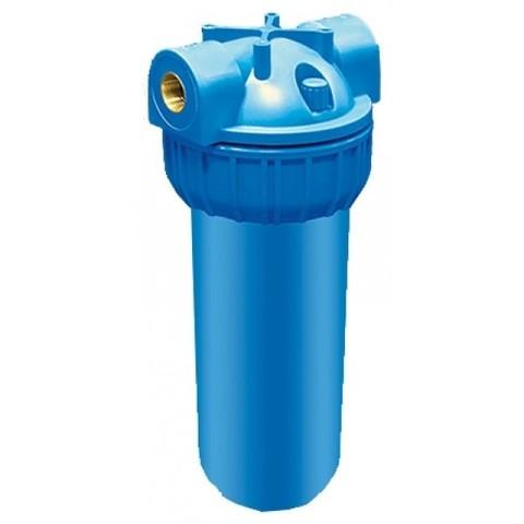 Магистральный фильтр ITA-21 BLUE -1/2 (ИТА), арт.F20121-B-1/2