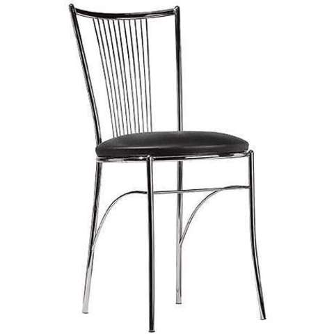 стул для кафе и фуд-корта